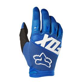 Fox Racing Fox Racing Dirtpaw Men's Full Finger Glove