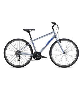 Marin Bikes Marin Larkspur CS3 - 2019