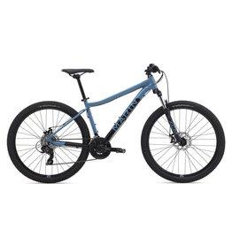 Marin Bikes Marin Wildcat Trail 1 - 2019