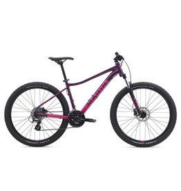 Marin Bikes Marin Wildcat Trail 3 - 2019