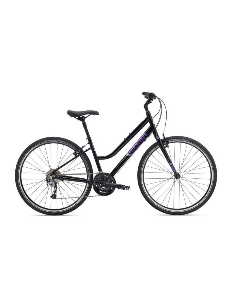 Marin Bikes Marin Kentfield CS3 - 2019