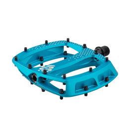 iSSi iSSi Stomp XL Pedals - Platform