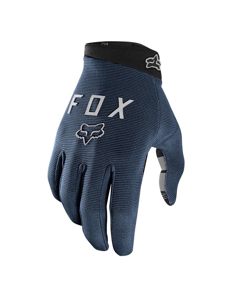 Fox Racing Ranger Gel Men's Full Finger Glove