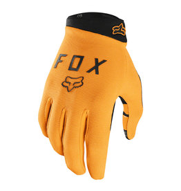 Fox Racing Ranger Gel Men's Full Finger Glove