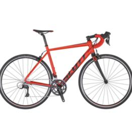 SCOTT BICYCLES SCO Bike Speedster 30 (KH) L56