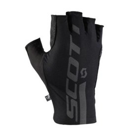 Scott Scott Glove RC Premium Protec SF