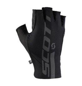 Scott Scott Glove RC Premium Protec SF