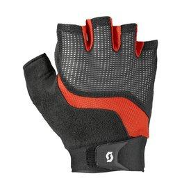Scott SCOTT Glove Essential SF