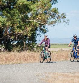 Marin Bikes 2020 Marin San Rafael DS1 700c Medium