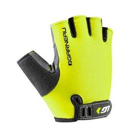 Louis Garneau Louis Garneau 1 Calory Men's Glove
