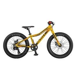 Scott Bike Scale JR 20 Plus