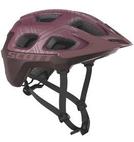 SCOTT BICYCLES SCO Helmet Vivo Plus (CPSC) ca pk/mar rd/ S