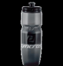 Syncros Water bottle Syncros Corporate PAK-9