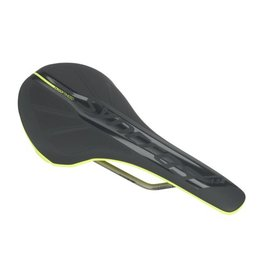 Scott Saddle Syncros XR1.5