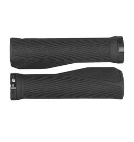 Syncros Syncros Comfort, Lock-On Grips