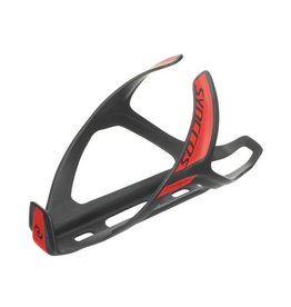 Syncros Syncros Bottle Cage Carbon 1.0 OSZ