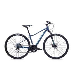 Marin Bikes MARIN SAN ANSELMO DS2