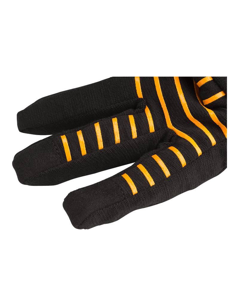 45NRTH 45NRTH Sturmfist Merino Glove Liner