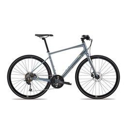 Marin Bikes MARIN Fairfax SC4