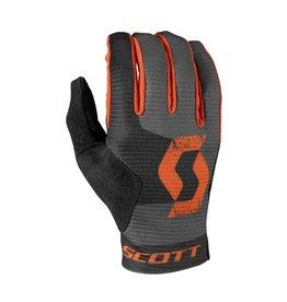 Scott SCOTT Glove Ridance LF