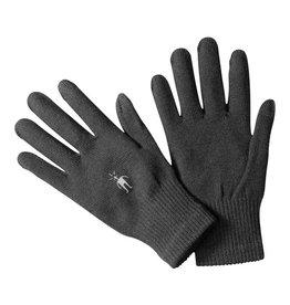 Smartwool Smartwool Liner Glove