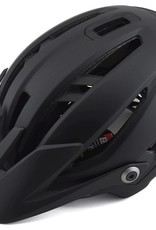 Bell Sixer MIPS Adult Bike Helmet - Matte Black - L (58-62 cm)