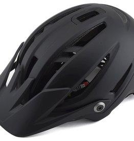 Bell Bell Sixer MIPS Adult Bike Helmet - Matte Black - L (58-62 cm)