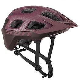 Scott SCO Helmet Vivo Plus (CPSC) ca pk/mar rd/ S