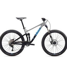 Marin Bikes 2020 Marin Hawk Hill 1 Blue Medium