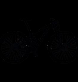 SCOTT BICYCLES 2020 Scott Spark 940