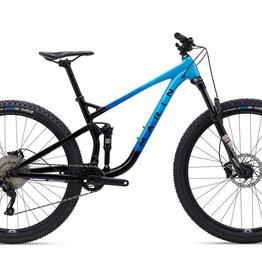 Marin Bikes 2020 Marin Rift Zone 1 Medium