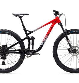 Marin Bikes 2020 Marin Rift Zone 2 29 T Black/Red Large
