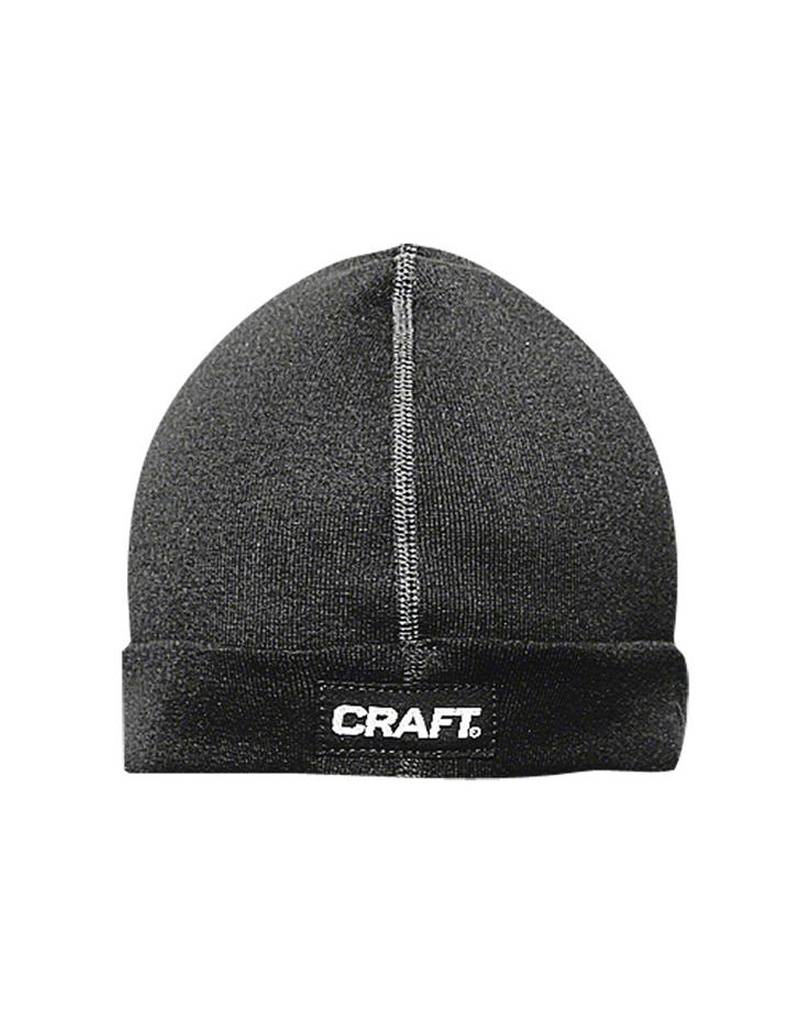Craft Craft Active Thermal Hat