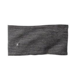 Smartwool Smartwool Midweight Headband