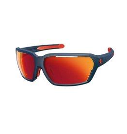 Scott SCOTT Vector Sunglasses
