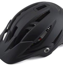 Bell Sixer MIPS Adult Bike Helmet - Matte Black - M (55-59 cm)