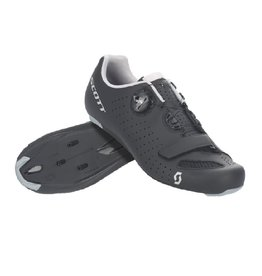 Scott Scott Shoe Mtb Comp Boa mt bk/silver/ 47.0 EU