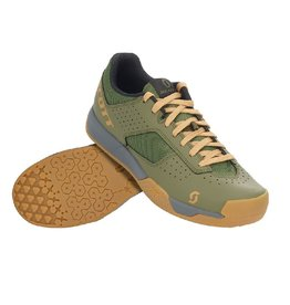 Scott Scott Shoe Mtb AR grn mos/blck/ 46.0 EU