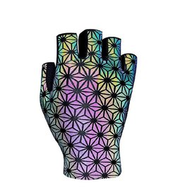 Supacaz GLOVES SUPACAZ SUPAG SHORT XL OIL-SLICK