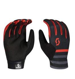 Scott Glove Ridance LF mar rd/or pu/ M