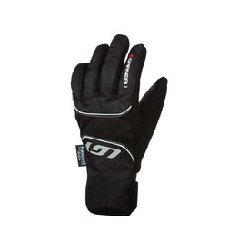 Louis Garneau LG SHIELD CYCLING GLOVES