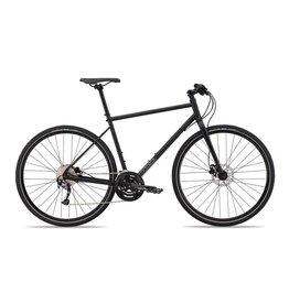 Marin Bikes MARIN Muirwoods 29er