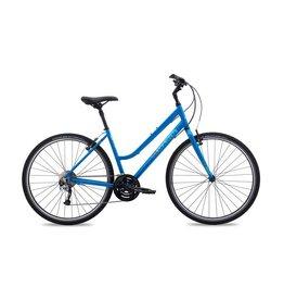 Marin Bikes MARIN Kentfield CS3