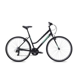 Marin Bikes MARIN Kentfield CS1 2019