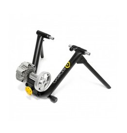 CYCLEOPS TRAINER 9904 FLUID 2