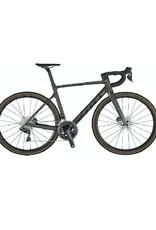 SCOTT BICYCLES 2021 Scott Addict RC 15 Carbon Onyx Black XL58