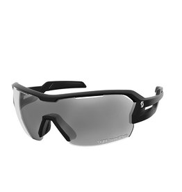 SCOTT BICYCLES SCO Sunglasses Spur LS black matt/grey