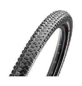 "Maxxis Ardent Race Tire: 29 x 2.35"", Folding, 120tpi, 3C, EXO, Tubeless Ready, Black"