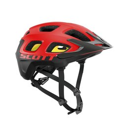 Scott SCOTT Vivo Plus Helmet