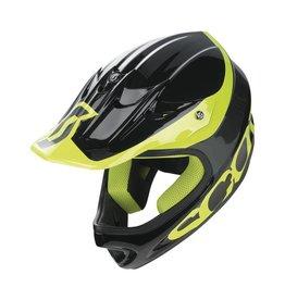 Scott SCOTT Spartan Helmet